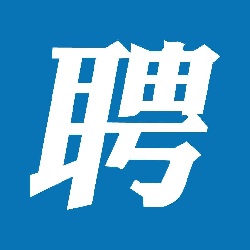 广西扬力铝业有限公司